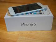 Продам iPhone 6+ 32GB