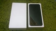 iPhone 6 plus 16 gb как новый