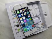iPhone 6 32Gb Гарантия. Доставка. Новые