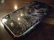 Куплю сломанные телефоны