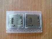 Sim card reader T3 M50W D5102 D5103 D510