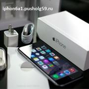 Распродажа точных копий Iphone 6 со скидкой 35%