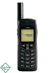 Спутниковые телефоны Иридиум в Кемерово