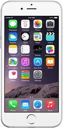 Iphone 6 Plus,  32Gb Golg