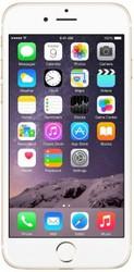 Кому ещё нужен iPhone по такой низкой цене?