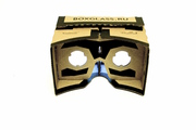 Очки виртуальной реальности BoxGlass оптом