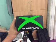 Очки виртуальной реальности MaxReal оптом