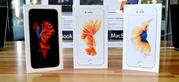 Новые  Iphone 6 6+ 6s 6s+