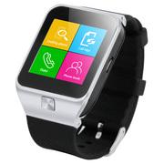 Умные часы Smart Watch S28 - с поддержкой SIM карты
