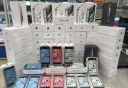 Apple iPhone в наличии в Челябинске