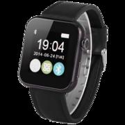 умные часы Apple iWatch