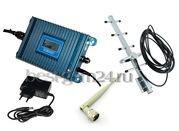 Усилитель сотовой связи (репитер) HDGSM980