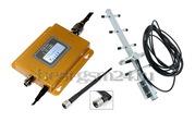 Усилитель сотовой связи GSM JN980