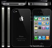iPhone 6s Java (черный) Хит. Без предоплаты
