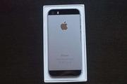 iPhone 5s ,  16gb ,  neverlock. Состояние отличное