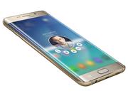 New Original Samsung Galaxy S6 Phone