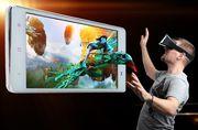 Очки виртуальной реальности VR-Box. Хит продаж!