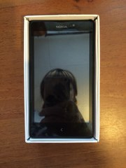Продам телефон Nokia XL,  срочно