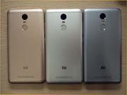 Xiaomi redmi 3 pro новые,  оригинал,  1 год гарантии