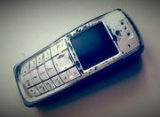 Мобильный телефон Nokia 3125