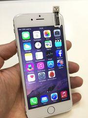 Бюджетный iPhone 6S Plus (4-х ядерный)