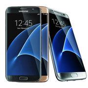 Samsung Galaxy S7 EDGE 32Gb FD935
