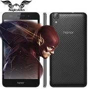 Huawei мобильный телефон
