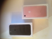 Iphone7, 32Гб. Iphone 6s, 16Гб