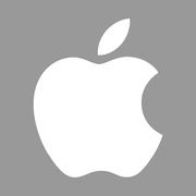 Продажа Apple,  Xiaomi,  Meizu,  Samsung | ОПТ