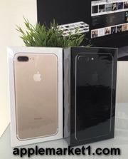 Новый Apple iPhone 5s/6/6s/6s+/7,  гарантия 1 год.