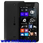 Microsoft lumia 550, 540 dual, 650 dual, 640 dual, 640 lte, 640 xl dual, 535