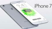 Оригинальные Смартфоны Apple iPhone
