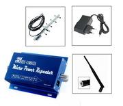 Усилитель сотового сигнала  RDX-GSM902A